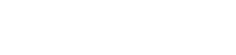AEMPRYC: Asociación de Empresarios y Profesionales de Medina de Rioseco y Comarca